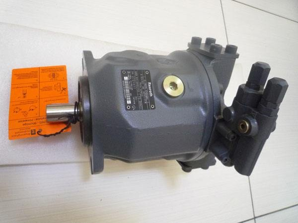 NACHI IPH-44B-20-20-11 IPH Double Gear Pump