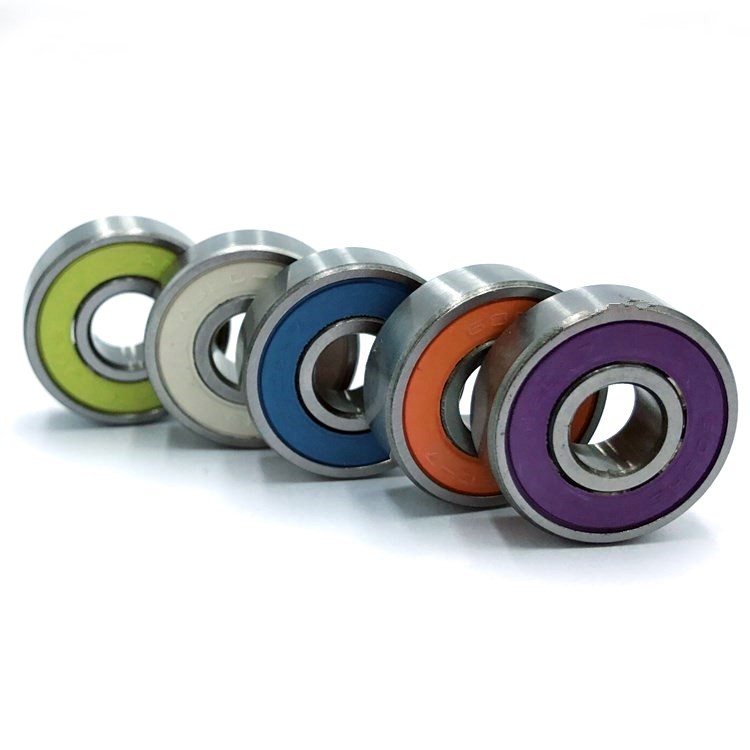 FAG 23038-E1A-K-M-C4  Spherical Roller Bearings