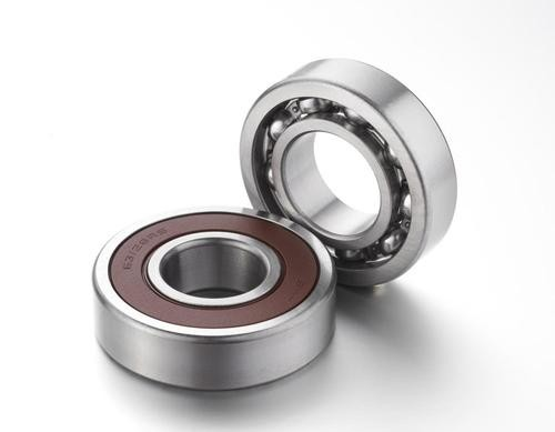 NSK 51184XM  Thrust Ball Bearing