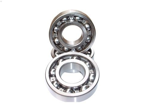 Xtsky High Precision Long Working Life Spherical Roller Bearing Brass Cage 22360 Caw33 22219 22211 22212