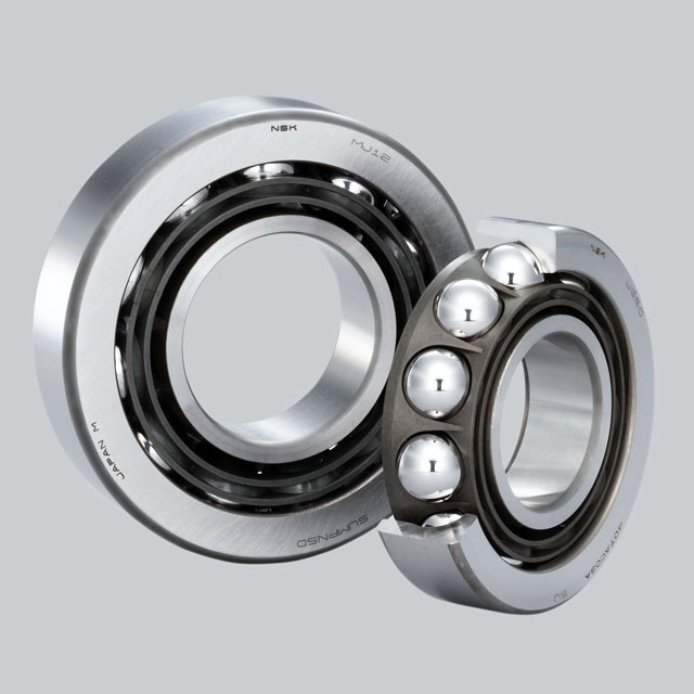 (22210, 22211, 22212, 22214, 22222CAW33) Brass Core Heavy Truck Spherical Roller Bearing, Truck Wheel Bearing