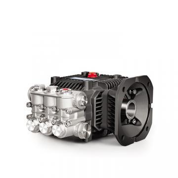 NACHI IPH-24B-8-20-11 IPH Double Gear Pump