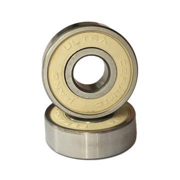 7.874 Inch | 200 Millimeter x 16.535 Inch | 420 Millimeter x 5.433 Inch | 138 Millimeter  TIMKEN NU2340EMA  Cylindrical Roller Bearings