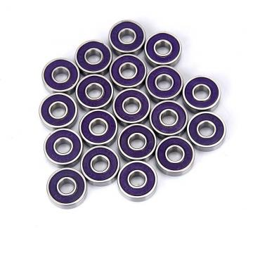 SKF 106KSF  Single Row Ball Bearings