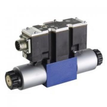 REXROTH 4WE 10 W5X/EG24N9K4/M R901278773   Directional spool valves