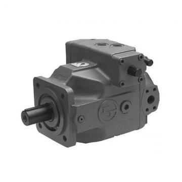 REXROTH 4WE 6 Q6X/EW230N9K4/B10 R900937061   Directional spool valves
