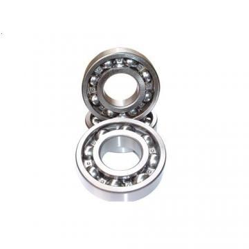 NTN SKF Koyo Timken NSK 22210 21310 22310 22211 21311 22311 22212 21312 22312 E Cc Ek Cck Self-Aligning Spherical Roller Bearing