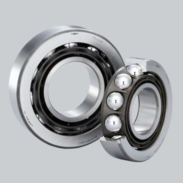 22211-E1-C3-SKF,NSK,NTN Open Plain Zz 2RS Z1V1 Z2V2 Z3V3 High Quality High Speed Deep Groove Ball Bearings Factory,Bearings for Auto Motorcycle,Auto Motor Parts
