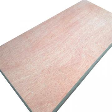 Fireproof Insulation Board for Construction and Vehicle Interior