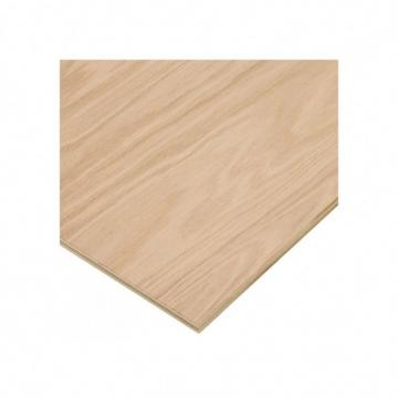 New Material for Plywood Deco