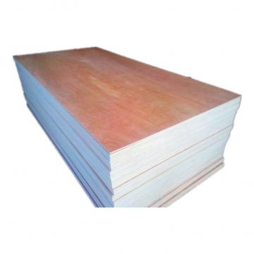 First Grade WBP Glue Marine Film Faced Plywood for Construction