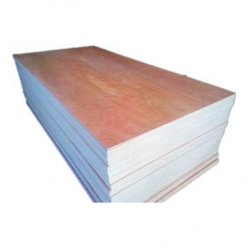 Solid Flat High Pressure Laminate (HPL 1027)