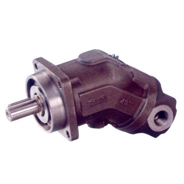 REXROTH 4WE 6 U6X/EG24N9K4 R900572785   Directional spool valves #1 image