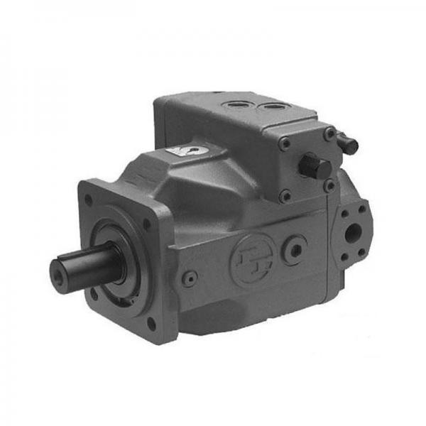 REXROTH 4WE 6 Y7X/HG24N9K4 R901089243   Directional spool valves #1 image